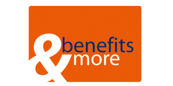 logo-benefits-and-more1.jpg